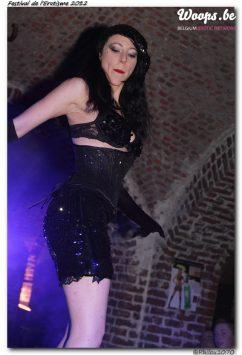 Erotisme Bruxelles Cureghem 2012 (92/193)