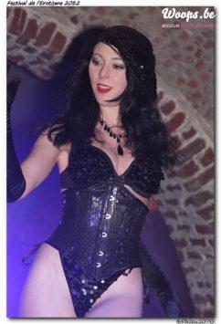 Erotisme Bruxelles Cureghem 2012 (60/193)