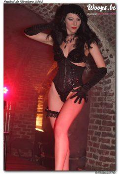 Erotisme Bruxelles Cureghem 2012 (74/193)