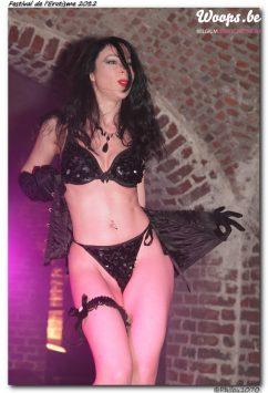 Erotisme Bruxelles Cureghem 2012 (98/193)