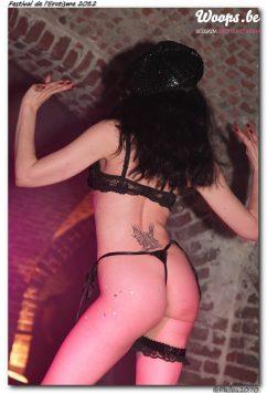 Erotisme Bruxelles Cureghem 2012 (77/193)