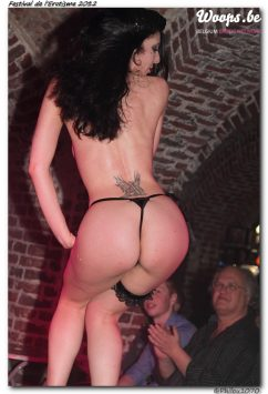Erotisme Bruxelles Cureghem 2012 (32/193)