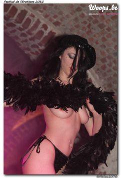 Erotisme Bruxelles Cureghem 2012 (2/193)