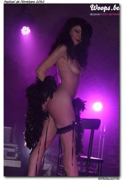 Erotisme Bruxelles Cureghem 2012 (132/193)