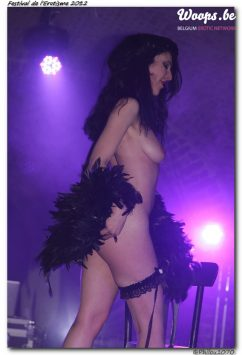 Erotisme Bruxelles Cureghem 2012 (24/193)