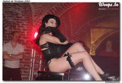 Erotisme Bruxelles Cureghem 2012 (27/193)