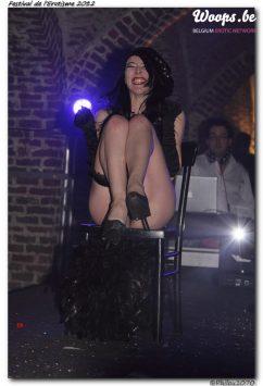 Erotisme Bruxelles Cureghem 2012 (114/193)