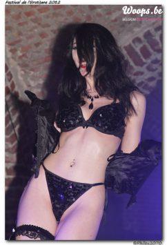 Erotisme Bruxelles Cureghem 2012 (3/193)