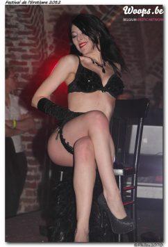 Erotisme Bruxelles Cureghem 2012 (11/193)