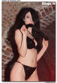 Erotisme Bruxelles Cureghem 2012 (177/193)