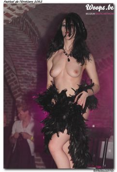Erotisme Bruxelles Cureghem 2012 (152/193)