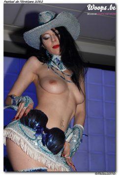 Erotisme Bruxelles Cureghem 2012 (134/193)