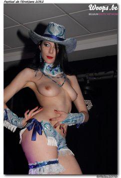 Erotisme Bruxelles Cureghem 2012 (26/193)