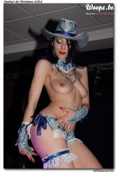 Erotisme Bruxelles Cureghem 2012 (137/193)