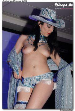 Erotisme Bruxelles Cureghem 2012 (23/193)