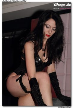 Erotisme Bruxelles Cureghem 2012 (55/193)