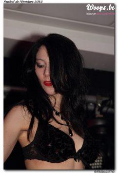 Erotisme Bruxelles Cureghem 2012 (20/193)
