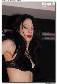 Erotisme Bruxelles Cureghem 2012 (145/193)