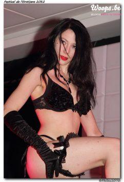 Erotisme Bruxelles Cureghem 2012 (86/193)