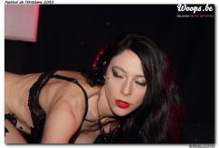 Erotisme Bruxelles Cureghem 2012 (191/193)
