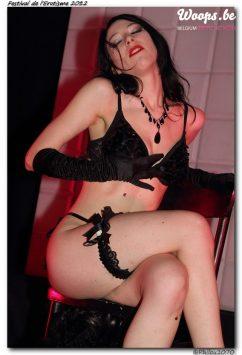 Erotisme Bruxelles Cureghem 2012 (16/193)