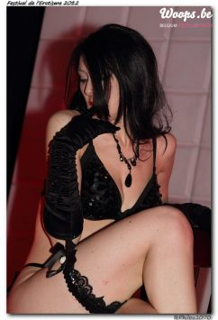 Erotisme Bruxelles Cureghem 2012 (101/193)