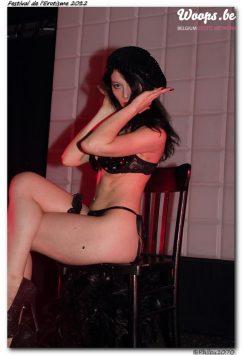 Erotisme Bruxelles Cureghem 2012 (66/193)