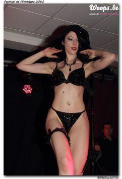 Erotisme Bruxelles Cureghem 2012 (71/193)