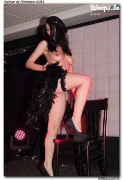 Erotisme Bruxelles Cureghem 2012 (95/193)