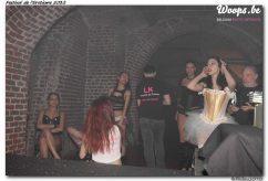 Erotisme Bruxelles Cureghem 2012 (30/47)