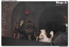 Erotisme Bruxelles Cureghem 2012 (27/47)