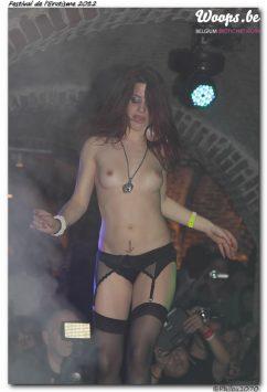 Erotisme Bruxelles Cureghem 2012 (24/47)