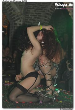 Erotisme Bruxelles Cureghem 2012 (2/47)