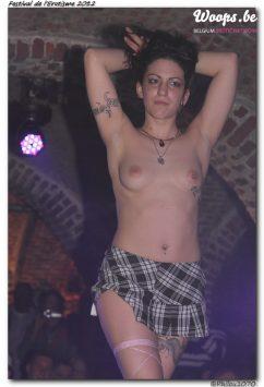 Erotisme Bruxelles Cureghem 2012 (26/47)