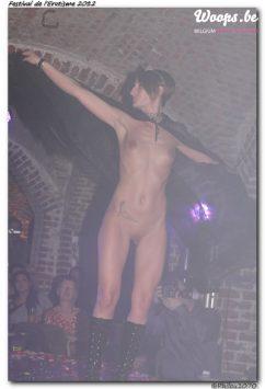 Erotisme Bruxelles Cureghem 2012 (21/47)