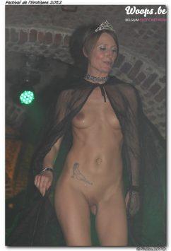 Erotisme Bruxelles Cureghem 2012 (36/47)