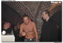 Erotisme Bruxelles Cureghem 2012 (15/47)