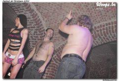 Erotisme Bruxelles Cureghem 2012 (4/47)