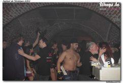 Erotisme Bruxelles Cureghem 2012 (22/47)