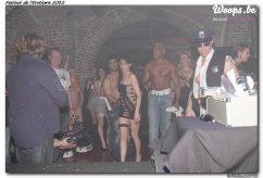 Erotisme Bruxelles Cureghem 2012 (7/47)