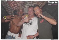 Erotisme Bruxelles Cureghem 2012 (16/47)