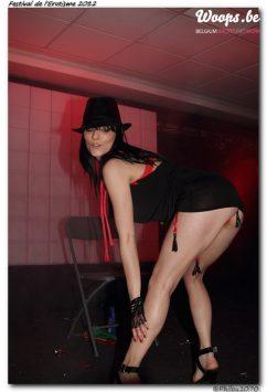 Erotisme Bruxelles Cureghem 2012 (34/58)
