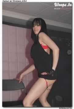 Erotisme Bruxelles Cureghem 2012 (3/58)