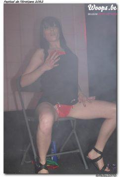 Erotisme Bruxelles Cureghem 2012 (22/58)