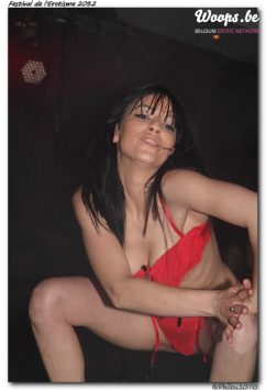 Erotisme Bruxelles Cureghem 2012 (27/58)