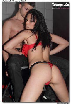Erotisme Bruxelles Cureghem 2012 (23/58)