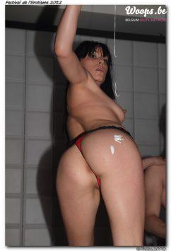 Erotisme Bruxelles Cureghem 2012 (36/58)