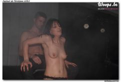 Erotisme Bruxelles Cureghem 2012 (20/58)