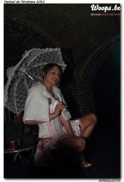 Erotisme Bruxelles Cureghem 2012 (70/91)
