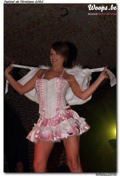 Erotisme Bruxelles Cureghem 2012 (21/91)